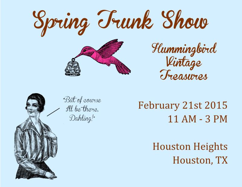 HVT 2015 02 Trunk Show Invite Web