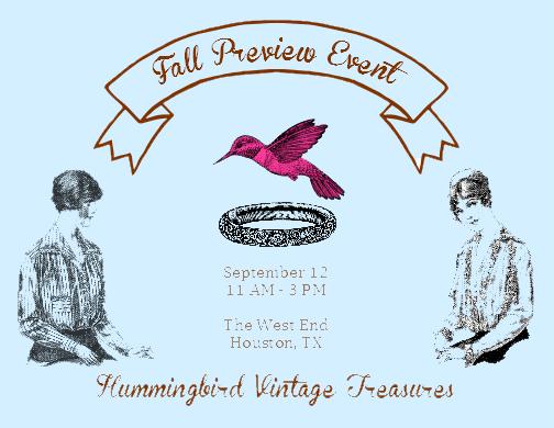 HVT 2015 09 Trunk Show Invite Web 01